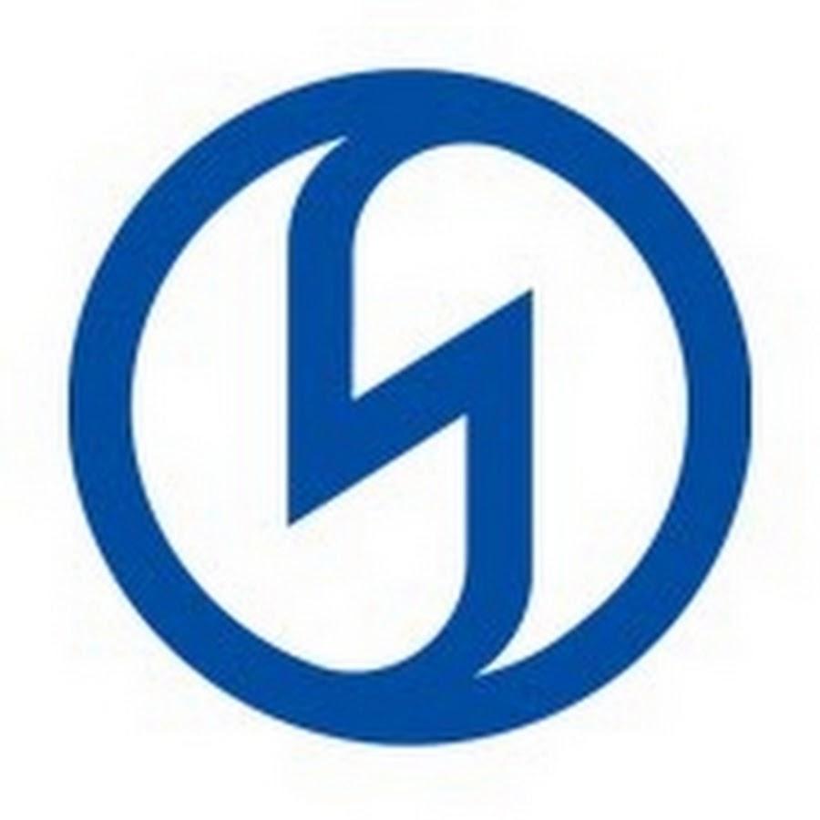 Инком логотип